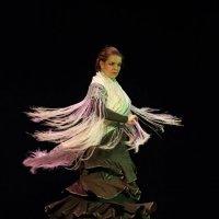 Фестиваль фламенко в Таганроге :: Андрей Lyz