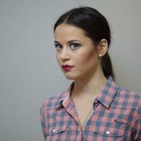 -424 :: Фаниль Нуриазданов