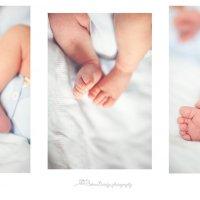 baby boy :: Natalya Oskina