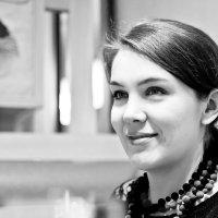 ... :: Ирина Коваленко