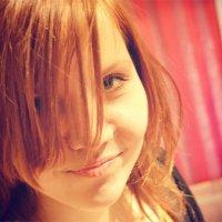... :: Дарья Прокудина