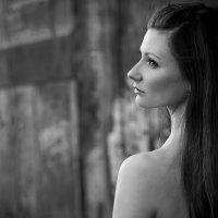 Катя :: Анна Ефимова