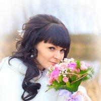 Павел+Инна :: Сергей С.