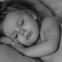 Сладкий сон :: Лиля Тикоцкая