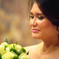 The wedding :: Ольга Волшебная