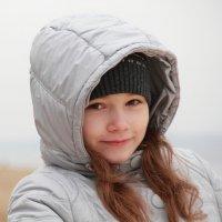 Дети :: Арсений Корицкий