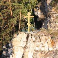 Апостол :: Альфир Зиянгиров
