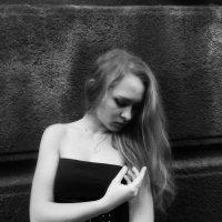 fff :: Ann Venglovska