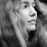 Алина :: Лилия Сашина