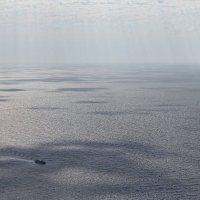 Море Черное :: Александр Индыло