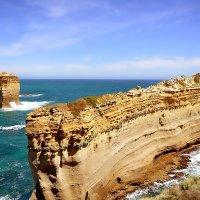 Австралия :: kirm2 .