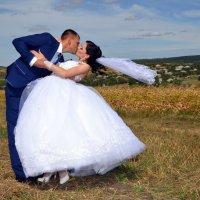 Сельская свадьба :: донченко александр