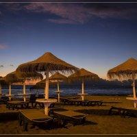 Tenerife :: Jossif Braschinsky
