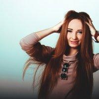 Kate :: Olga Lepesko