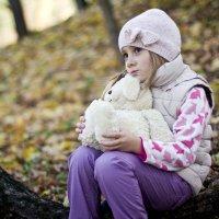 baby :: Юлия Аверьянова