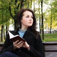 книги :: екатерина ивченко