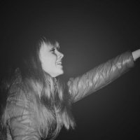 Проводила в армию любимого :: Регина Кудакова