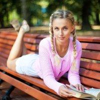 *** :: Natalya Oskina