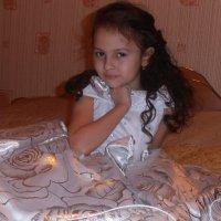 семья :: Илья Борисов