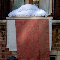 Венеция... :: ФотоЛюбка *