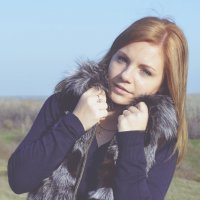 . :: Екатерина Каменева