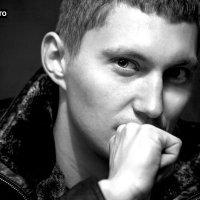 Витася :: Антуан Мирошниченко