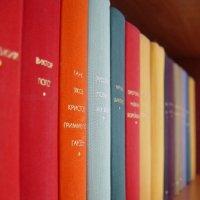 Книги :: Andrey Medvedev