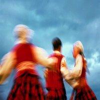 Dance :: Георгий Столяров