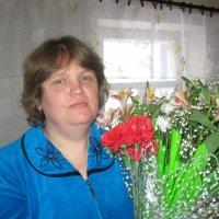 дача :: лилия пономарёва
