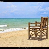 Enjoy The Silence! (Наслаждайся тишиной!) :: DimCo ©
