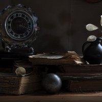 Тема вечная и неизменная :: Ирина Данилова