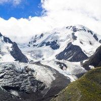 Ледник :: Александра КЕЙЛИ Макарова