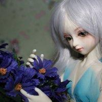 Живые куклы :: Tatiana Votintseva