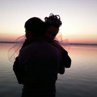 Romantic :: Инкар Ардаккызы
