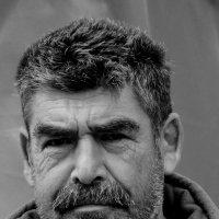 Афган в душе навсегда... :: Игорь Юрьев