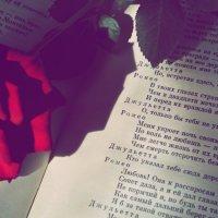 Поэзия :: Наталья Саввина