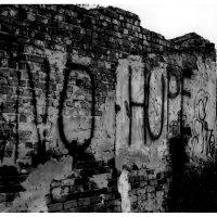 No hope... :: GRIGO D'uryt