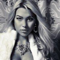 *** :: Vasiliy Sachava