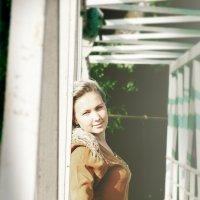 foto_1 :: Яна Мендришора