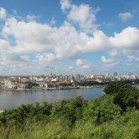 Гавана :: Наталья Диденко