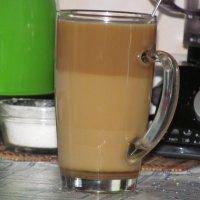 Чашку коофеююююю... :: Лидия Андрейковец(Яворская)