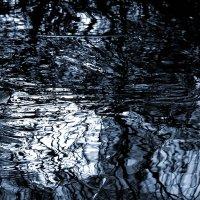 Вода :: Olia Pavlichenko