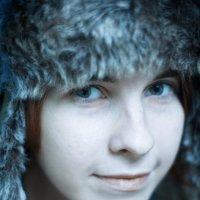 Frostbite :: Владимир Сорин