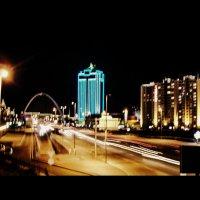 Astana :: Kanat Yes