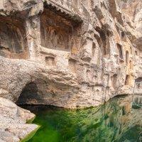 Пещеры Дракона :: Илья Шипилов