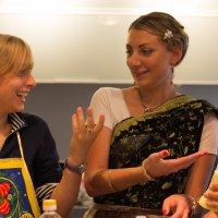 Секреты вкусных блюд :: G Nagaeva