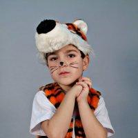 Baby :: Anahit Muradyan