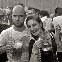 Пивососики... :: АндрЭо ПапандрЭо