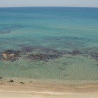 средиземное море :: Аня Окс