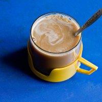 Кофе :: Яков Реймер